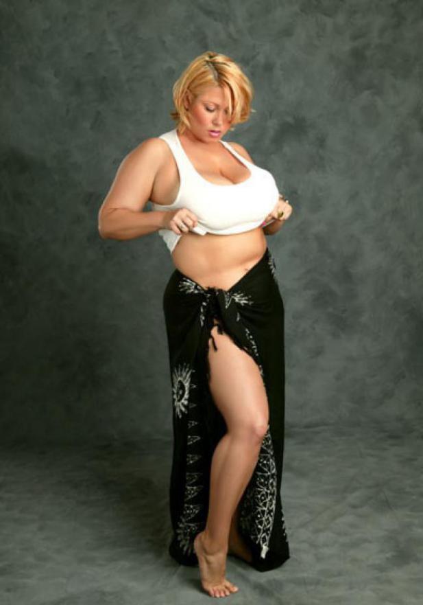 Индивидуалка 8 размер проститутки надеются